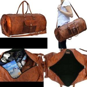 60af5b584b548d Men Used Designer Bags on Poshmark